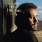 Earl Thomas Conley - The Essential