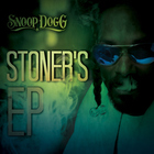 Snoop Dogg - Stoner's (EP)
