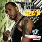 Flo Rida - Low (CDS)