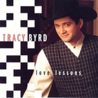Tracy Byrd - Love Lessons