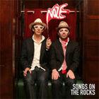 Songs on the Rocks