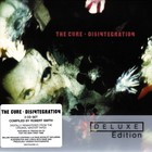 The Cure - Disintegration (Deluxe Edition) CD2