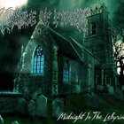 Cradle Of Filth - Midnight In The Labyrinth (Special Edition) CD1