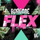 Flex (EP)