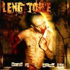 Leng Tch'e - Death By A Thousand Cuts