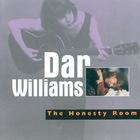 Dar Williams - The Honesty Room