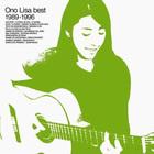 Ono Lisa Best 1989-1996