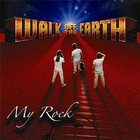 Walk Off The Earth - My Rock