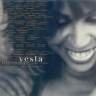 Vesta Williams - Relationships