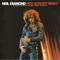 Neil Diamond - Hot August Night (Live) CD1