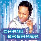 Deitrick Haddon - Chain Breaker