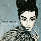 Parov Stelar - The Princess CD1