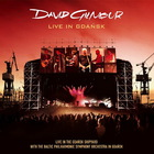 David Gilmour - Live In Gdansk (Special Edition) CD1