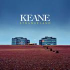 Strangeland (Deluxe Edition)
