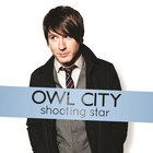 Owl City - Shooting Star (EP)