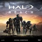 Halo Reach CD2