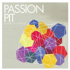 Passion Pit - Chunk of Change (EP)