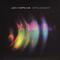Jon Hopkins - Opalescent