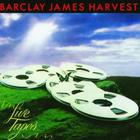 Barclay James Harvest - Live Tapes CD1
