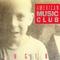 American Music Club - Engine
