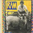 Ram (Special Edition) CD1