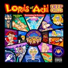 Lords of Acid - Deep Chills