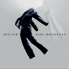 Mid Air (Limited Edition)