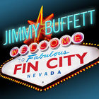 Jimmy Buffett - Welcome to Fin City (Live)