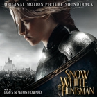 James Newton Howard - Snow White & The Huntsman