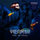 Paloma Faith - Fall To Grace (Deluxe Edition)