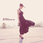 Sara Bareilles - Once Upon Another Time (EP)