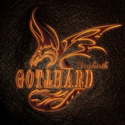 Gotthard - Firebirth (Limited Edition)