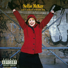 Nellie McKay - Get Away From Me CD2