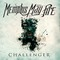 Memphis May Fire - Challenger
