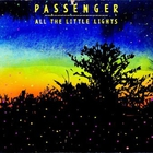 Passenger - All The Little Lights CD1