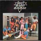Quiet Riot - Quiet Riot II
