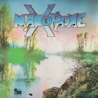 Maxophone (Reissued 2005)