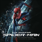 James Horner - The Amazing Spider Man