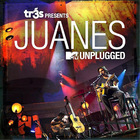 Juanes - Tr3S Presents Juanes: MTV Unplugged