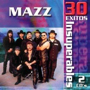 30 Exitos Insuperables CD2