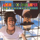 Mojo Nixon - Bo-Day-Shus!!! (With Skid Roper)