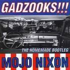 Mojo Nixon - Gadzooks!!!