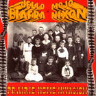 Mojo Nixon - Prairie Home Invasion (With Jello Biafra)
