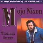 Mojo Nixon - Whereabouts Unknown