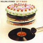 The Rolling Stones - Let It Bleed (Remastered 2002)