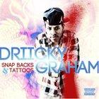 Snapbacks & Tattoos (CDS)