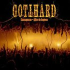 Gotthard - Homegrown: Alive In Lugano