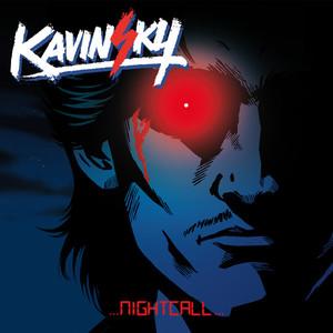 Nightcall (EP)