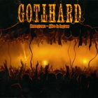Gotthard - Homegrown