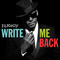 R. Kelly - Write Me Back (Deluxe Edition)